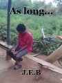 As long...