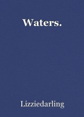 Waters.
