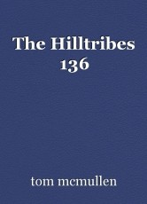 The Hilltribes 136
