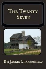 The Twenty Seven