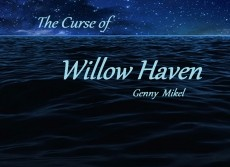 The Curse of Willow Haven