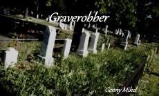 Graverobber