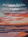 Summer Nights (Summer special)