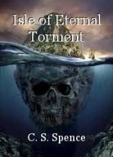 Isle of Eternal Torment