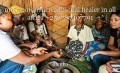 most powerful traditional healer in all africa +256780407791