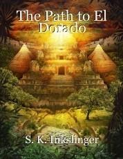 The Path to El Dorado
