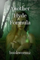 Another Hyde Formula