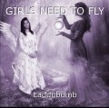 GIRLS NEED TO FLY