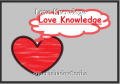 Love Knowlege