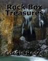 Rock Box Treasures