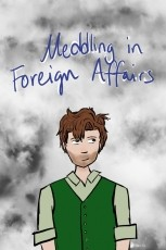 Meddling in Foreign Affairs
