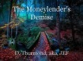 The Moneylender's Demise