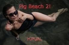Pig Beach 2!