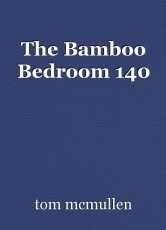 The Bamboo Bedroom 140