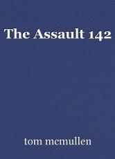 The Assault 142