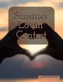 Summer Lovin' Contest