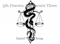 5th Heaven: the Karmic Three