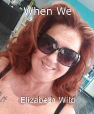 When We