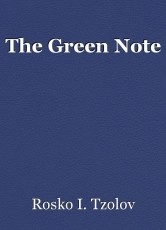 The Green Note