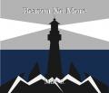Beacon No More