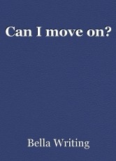 Can I move on?