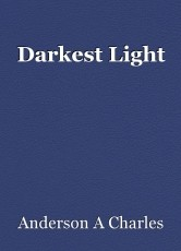 Darkest Light