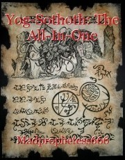 Yog-Sothoth: The All-In-One