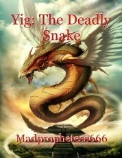 Yig: The Deadly Snake