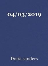 04/03/2019