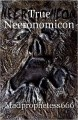 True Necronomicon