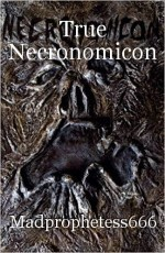 True Necronomicon