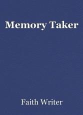 Memory Taker
