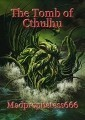 The Tomb of Cthulhu