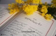 Hafez-e-Shirazi