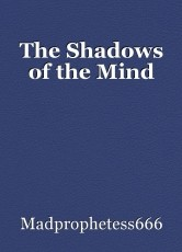 The Shadows of the Mind