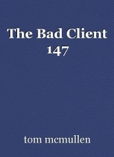 The Bad Client 147