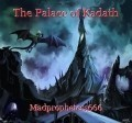 The Palace of Kadath