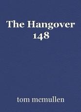 The Hangover 148