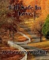Fall Safe In Love