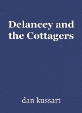 Delancey and the Cottagers
