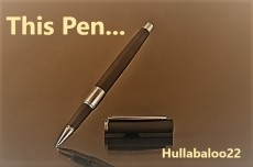 This Pen...