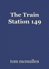 The Train Station 149