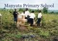 Manyata Primary School