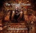 The Golden Throne