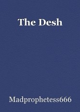 The Desh