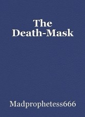 The Death-Mask