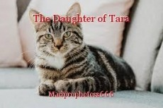 The Daughter of Tara