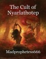 The Cult of Nyarlathotep