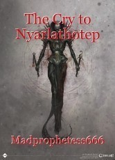 The Cry to Nyarlathotep