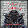 The Book of Nyarlathotep